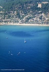 Cap Bénat (FRA,83)