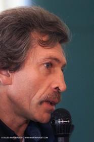 Jeantot Philippe