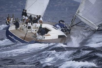 Sailing Super yachts, Wally Yachts