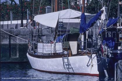 Sailing, cruising, equipment, Marine Industry