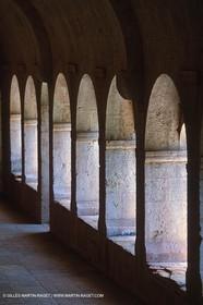 Abbaye de Sénanque (FRA,83)