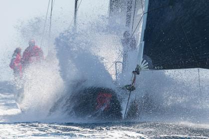 05 05 2016, Porquerolles (FRA,83), Porquerolles Sailing Week