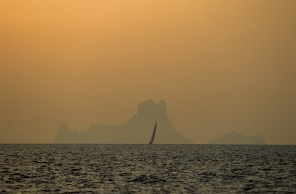 Balearics - Spain - Ibiza