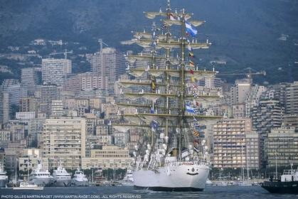 Sailing, Tall Ships