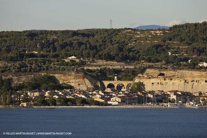 13 06 2012 - Saint Chamas