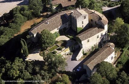 Chateau de Cadarache (13)