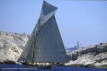 2004 Voiles du Vieux Port