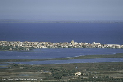 France, Provence, Camargue, Nature, marais, plage, beaches, marshes