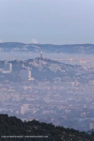 04 04 2009 - Marseille (FRA, 13) - Les Calanques