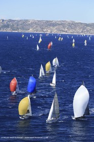 18 09 2015, Marseille (FRA,13), Juris Cup 2015, Day 1