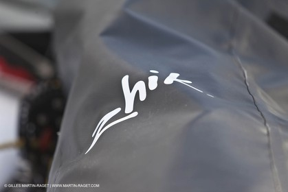 26-04-10 - Hyeres (FRA,83) - SOF 2010