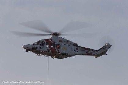 09 10 2014, Alicante (ESP), Volvo Ocean Race 2014-15, Team Alvimedica