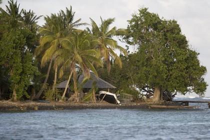 08 01 2008 - Martinique island East coast