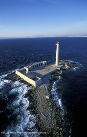 Planier Lighthouse (Marseilles)