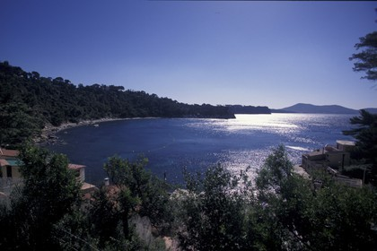 Littoral - Provence