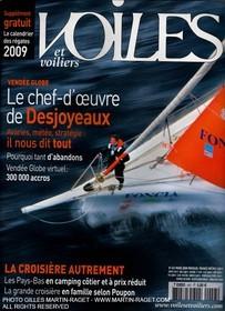Archives de Gilles Martin-Raget - Photos publiees en couverture***Gilles Martin-Raget archives - Cover pictures