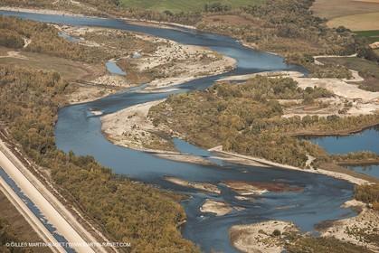 29 10 2012 - Val de Durance (FRA, 84)