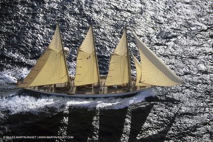 Adix - Classic yachts