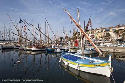 06 06 09 - Sanaray Sur Mer (FRA,83)