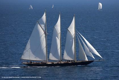 AtlanticVST_0366.jpg