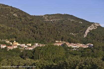 15 06 2012 - Saint Savournin (FRA,13)