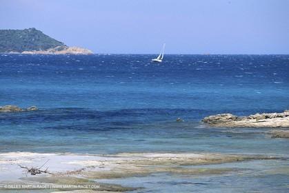 Saint-Tropez (FRA,13) - Cap Camarat, Cap Taillat