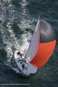 19 05 2010- Lorient- (FRA,56)  -  Pen Duick V
