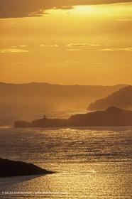 France, Provence, Hyeres Islands