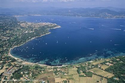 Saint Tropez (FRA,83)