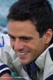 Cammas Franck