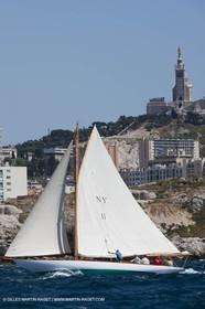 22 06 2010 - Marseille (FRA,30) - Voiles du Vieux Port - Orilolle