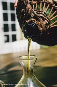 olive0102.jpg