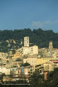 France - Côte d'Azur - Grasse