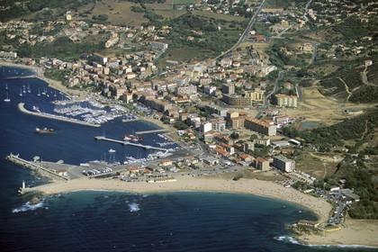 Corsica - Propriano