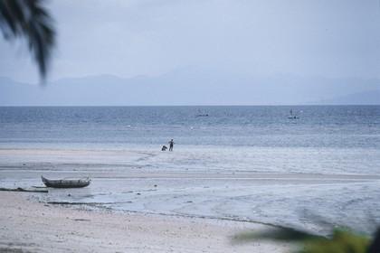 Cruising destinations, Madagascar