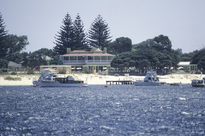 Destinations, Australia, New South Wales, Sydney