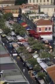 Nice - Old Nice Market