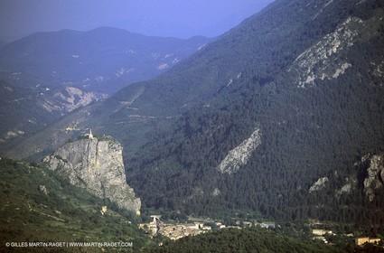 Castellane