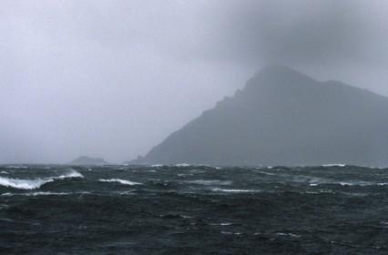 Cap Horn - Patagonia