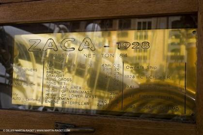 18-05-07 - Monaco - Zaca - Interiors