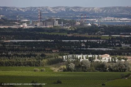 13 06 2012 - Berre l'Etang (FRA,13)