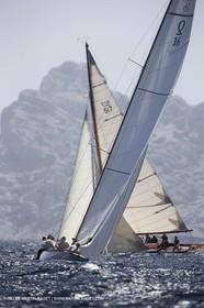 Marseille (FRA, Calanques Classique 2014