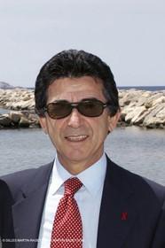 Sarno Salvatore