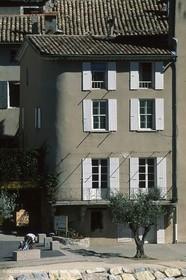Roussillon (FRA,84)