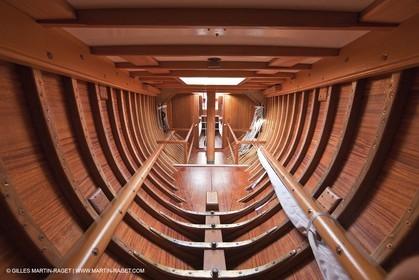 23 09 2009 - Cannes (FRA,83) - Régates Royales - 8 m JI Elsinore