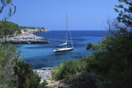 Destinations - Spain - Balearics - Mallorca