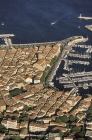 Provence - Cities  - Cassis -