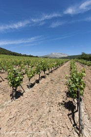 09 06 2012 - Pays d'Aix en Provence (FRA,13)