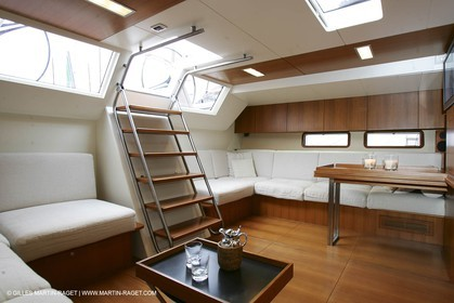 Sailing, Super Yachts, Wally yachts, Indio