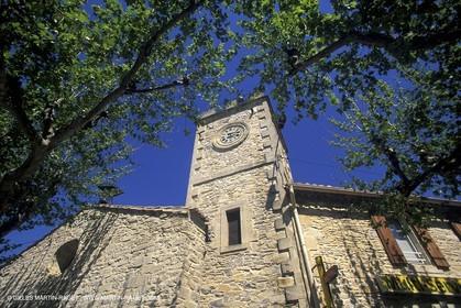 Saint Dionisy